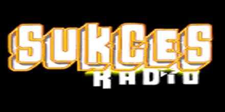 Sukces Radio