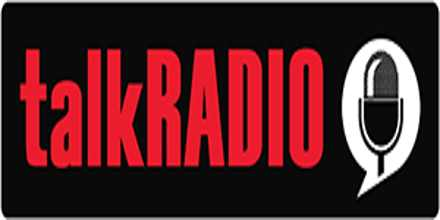 راديو الحديث