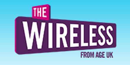 The Wireless