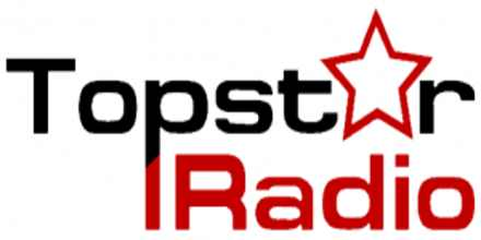 Top Star Radio