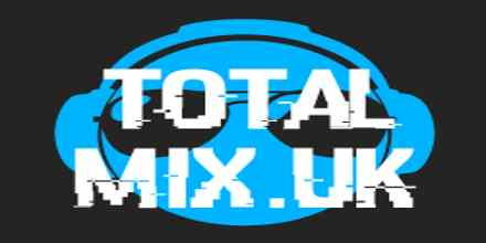 Total Mix UK
