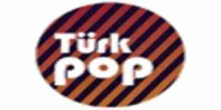 Radyo Turk Pop