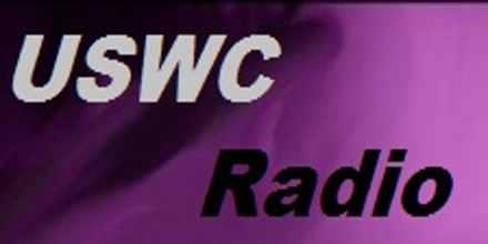 USWC Radio