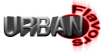 Urban Flavors Radio