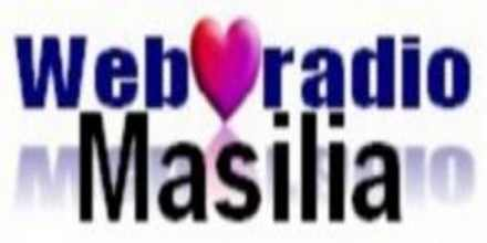 Web Radio Masilia