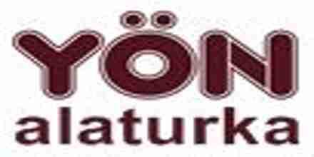Yon Radyo Alaturka