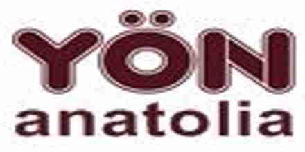 Yon Radyo Anatolia