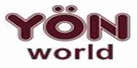 Yon Radyo World
