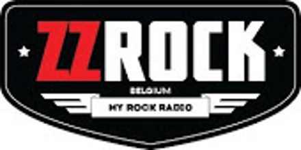 ZZ Rock