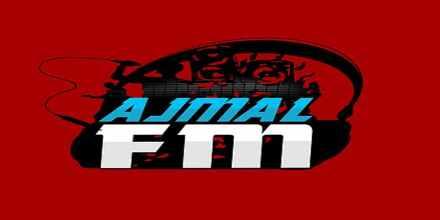Ajmal FM
