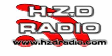 HZD Radio