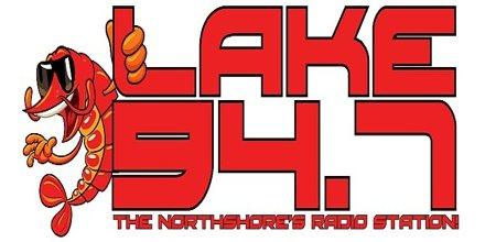Lake 947 Sports