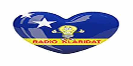 Radio Klaridat