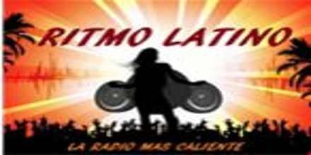 Ritmo Latino Italy