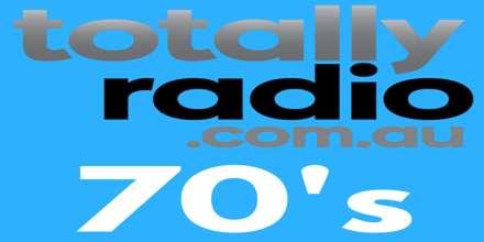 Totally Radio 70s