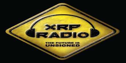 Xrp Radio UK