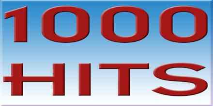 1000 Hits