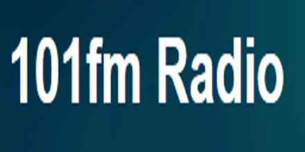 101 راديو FM