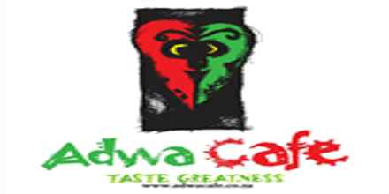 Adwa Cafe