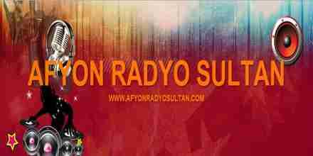 Afyon Radyo Sultan