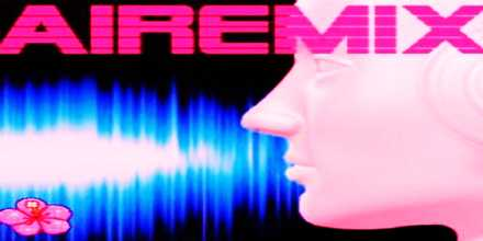 Airemix FM