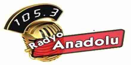 Anadolu Radyo