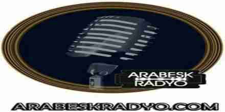 Arabesk Radyo