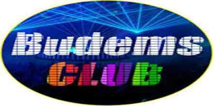 Budems Club