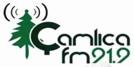 Camlica FM