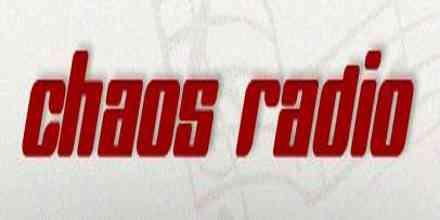 Chaos Radio Bochum