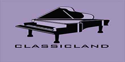 Classicland FM