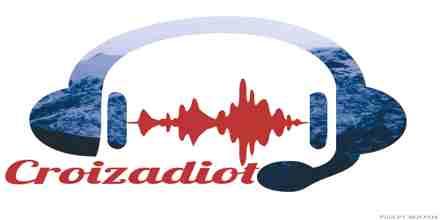Croizadiot FM