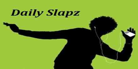 Daily Slapz
