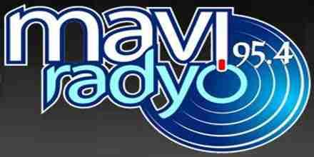 Elazig Mavi Radyo