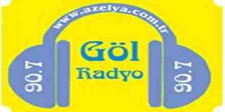 Gol Radyo
