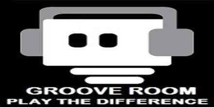Groove Room