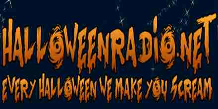 Halloween Radio Movies