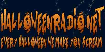 Halloween Radio Movies