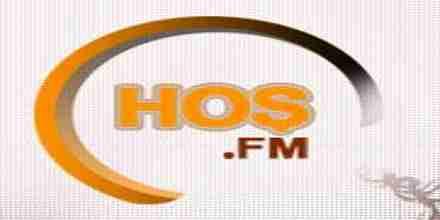 Hos FM