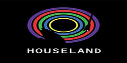 Houseland FM