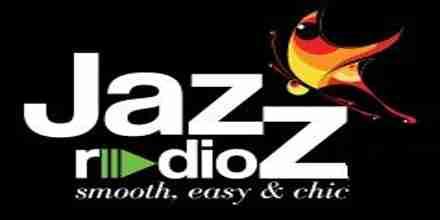 Jazz Radyo