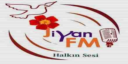 Jiyan FM