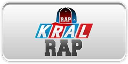 Kral Rap