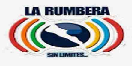 La Rumbera Cauca
