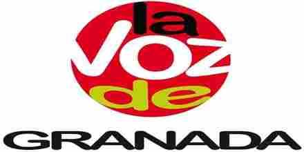 La Voz De Granada Radio