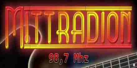 Mittradion