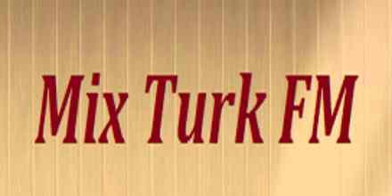 Mix Turk FM