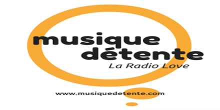 Musique Detente La Radio Love