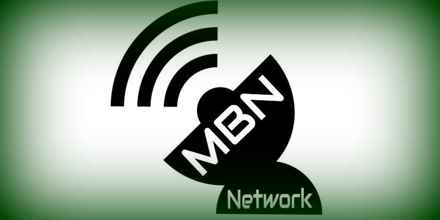 Mutual Broadcast Network