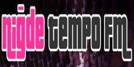 Nigde Tempo FM